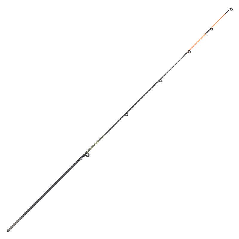 Špička 45 g k prutu Sensitiv-500 Carpe 270/300 cm