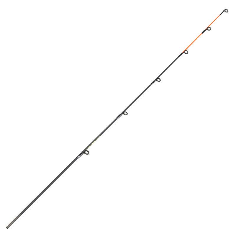 3.60/3.90m SENSITIV-500 rod 90 g tip for carp