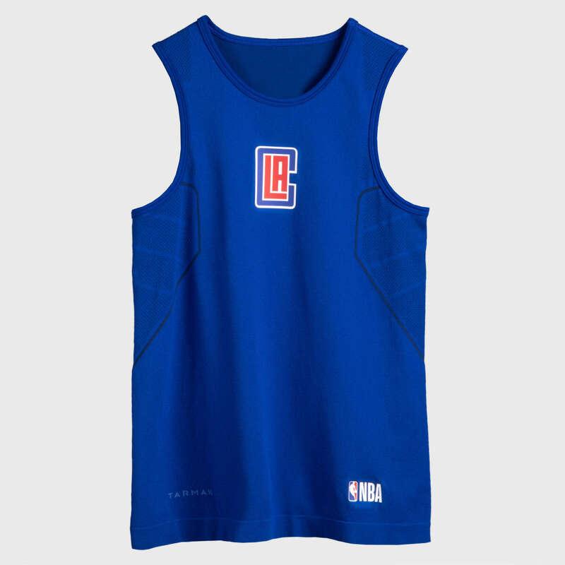 Kosárlabda öltözék Kosárlabda - Gyerek aláöltözet mez UT500 TARMAK - Kosárlabda