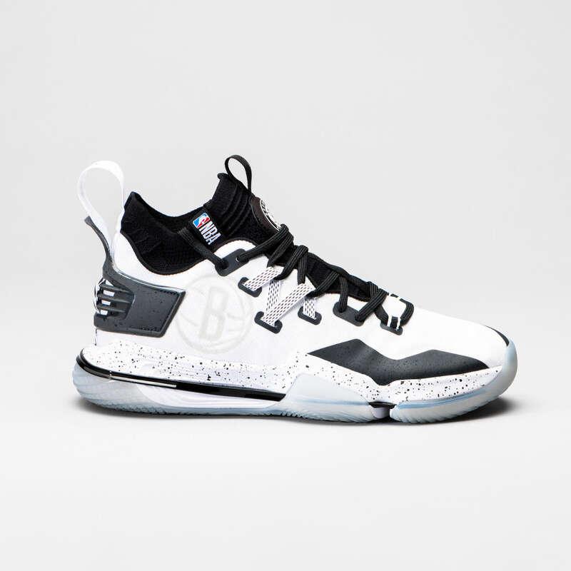 Kosárlabda cipő Kosárlabda - Kosárlabda cipő SE900 NBA  TARMAK - Kosárlabda