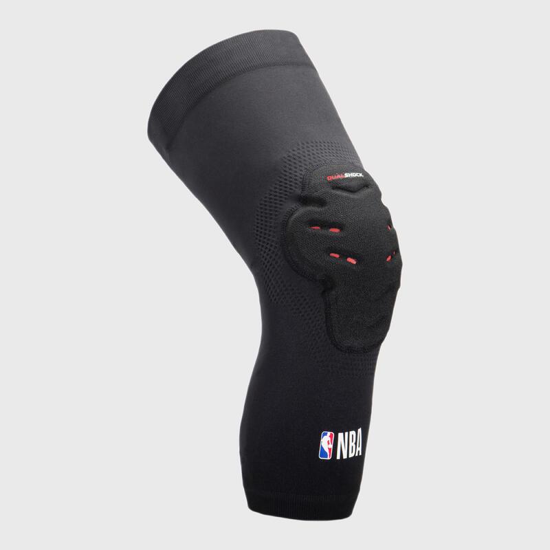 Chrániče na basketbal