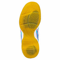 Chaussures de BADMINTON, SAQUASH et SPORTS INDOORS Forza leander femme