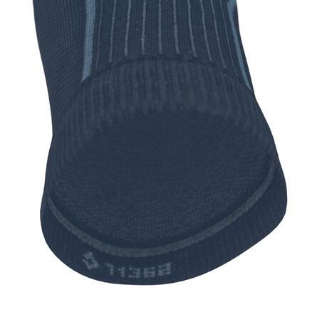 KOMPRESI BETIS LARI RUN900 - SLATE BLUE