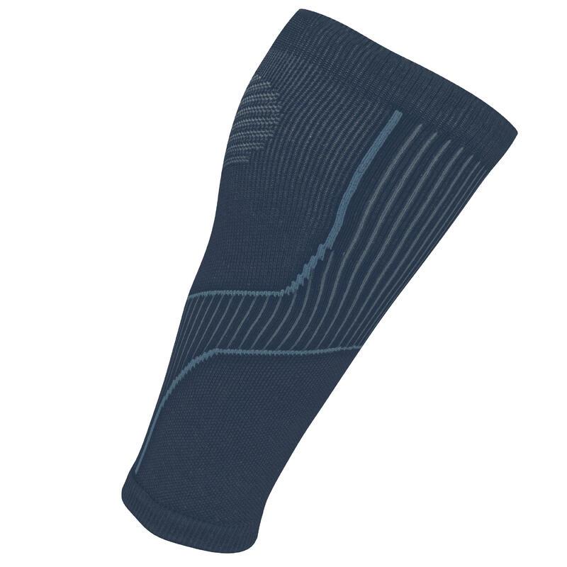Kompresní trička, ponožky a návleky