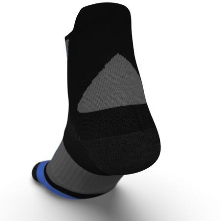 Strap Thick Running Socks