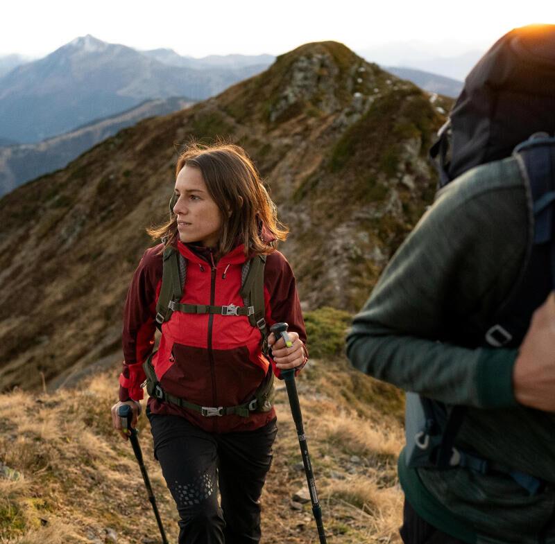 Préparer votre randonnée : nos conseils avant le départ