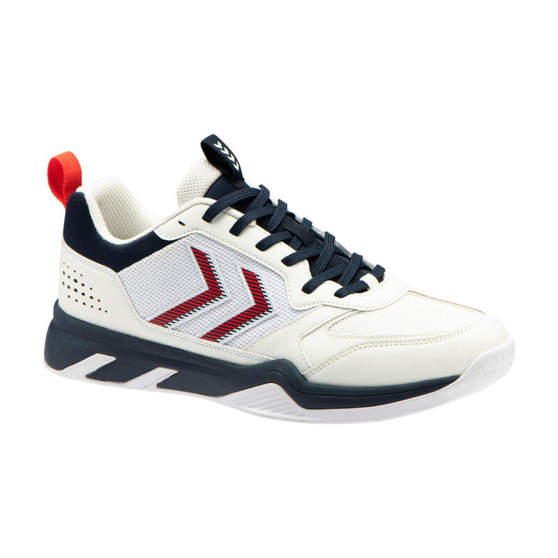 Chaussures handball femme HUMMEL