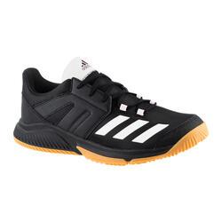 Chaussures de handball homme ESSENCE noir / blanc