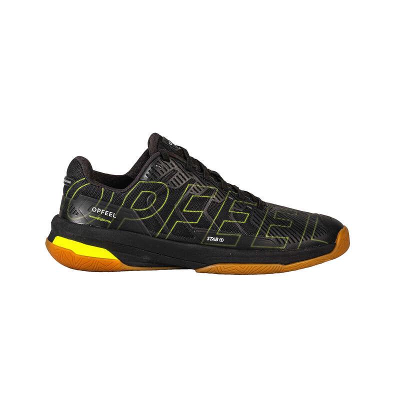 ОБУВКИ ЗА СКУОШ Обувки - ОБУВКИ ЗА СКУОШ SPEED 900 OPFEEL - Обувки