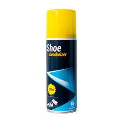 Geurwerende schoenspray 200 ml