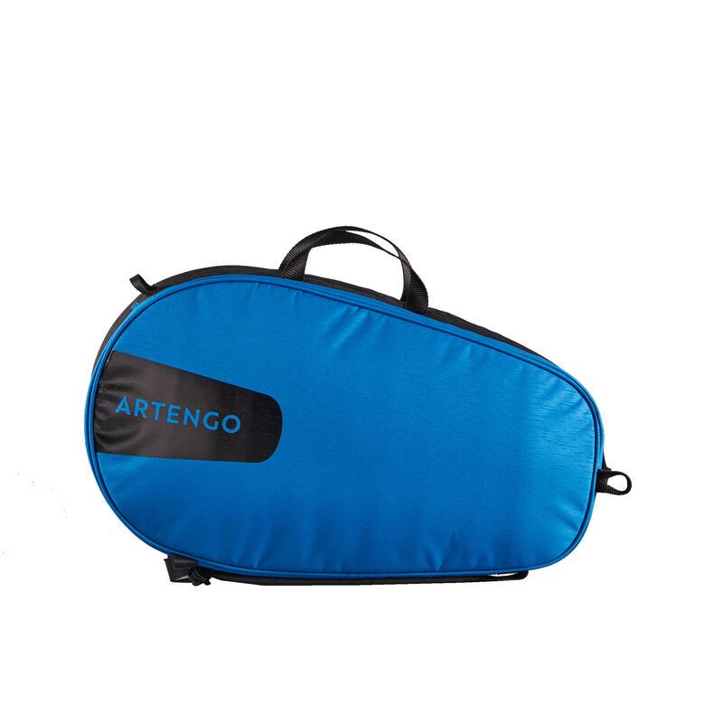 Sports Bag 100 S - Blue/Black