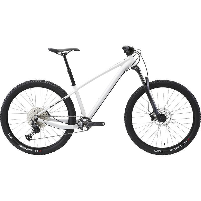 AM Hardtail Trail Mountain Bike