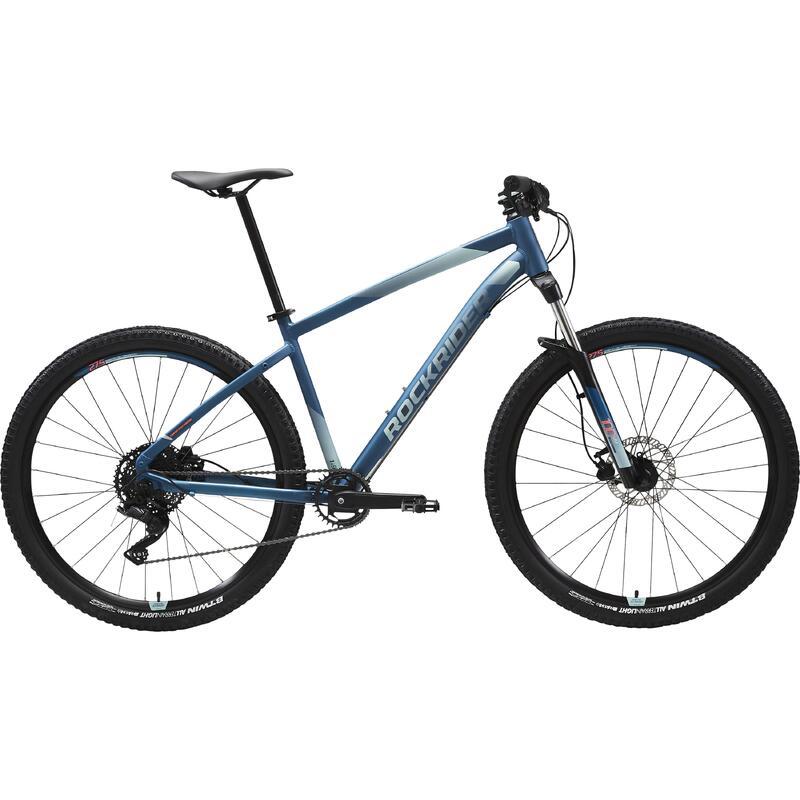 """Women's 27.5"""" Mountain Bike ST 530 RR"""