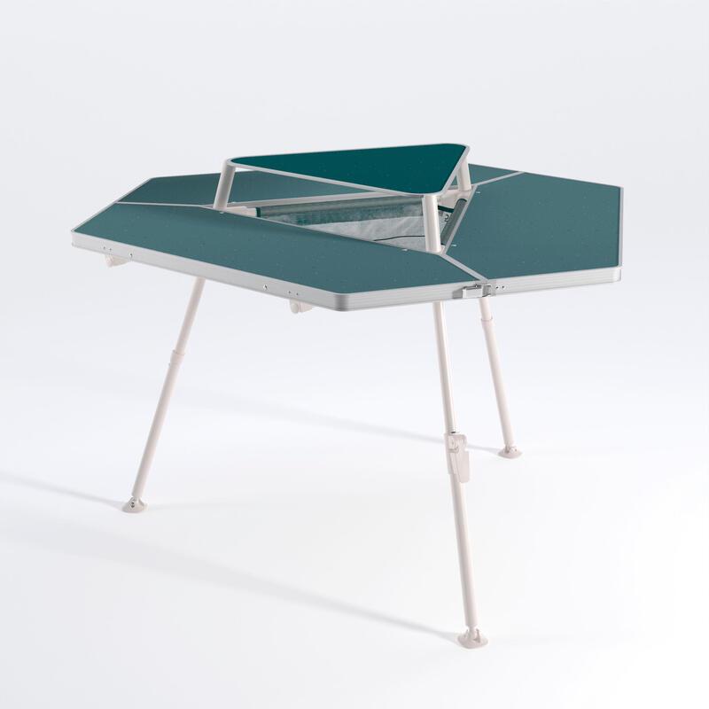 Folding Picnic Tables