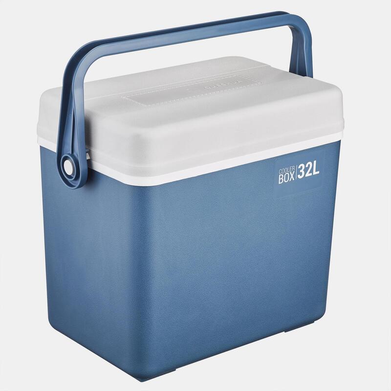 Buzluk Isı Yalıtımlı Çanta