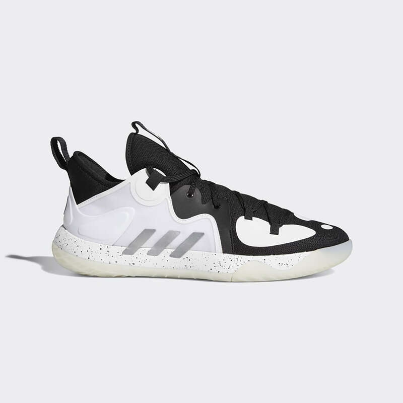 Kosárlabda cipő Sportcipők - Kosárlabda cipő Stepback 2  ADIDAS - Cipő
