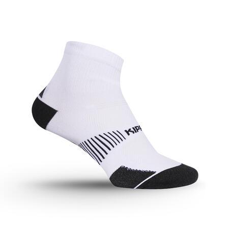 RUN900 running socks - Adults