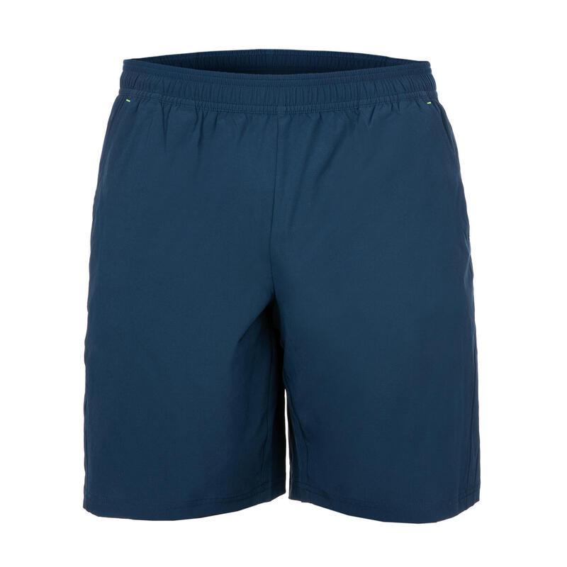 Pantalón Costo Padel Hombre PSH 900 H Azul