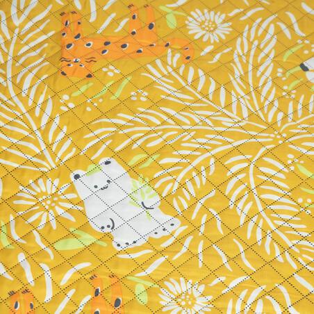 Camping Blanket - 140 x 170 cm