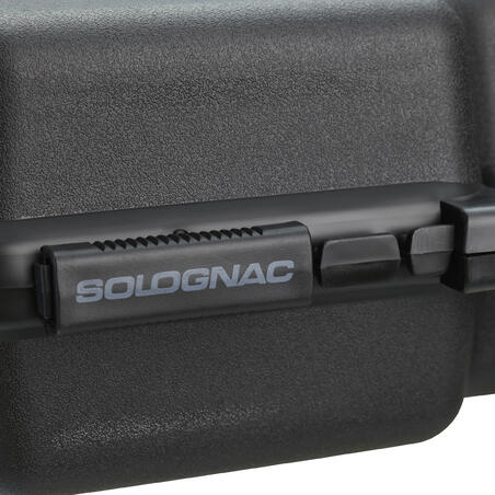 200 Cartridge Storage Case