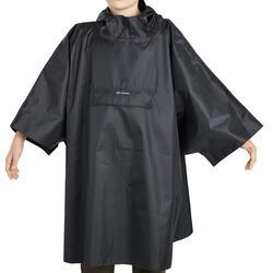 Regenponcho Glenarm Kinder