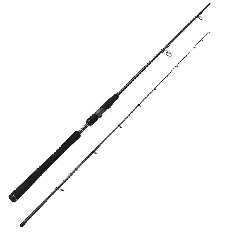 Tenya fishing rods