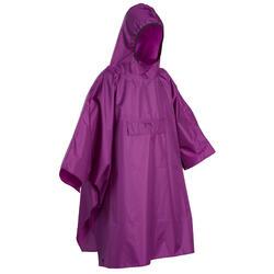 Regenponcho voor kinderen Glenarm