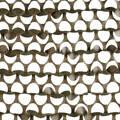 MASKOVÁNÍ - MASKOVACÍ SÍŤ 4 × 2,1 M SOLOGNAC