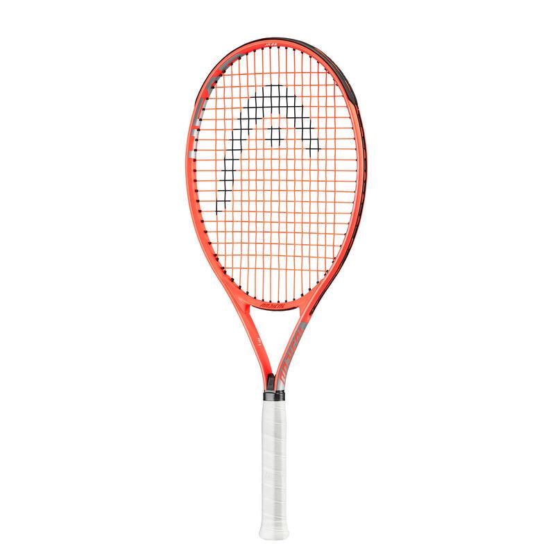 Radical Junior 26 Tennis Racket