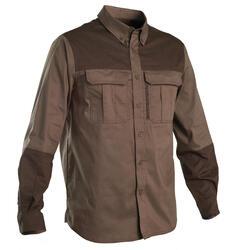 Camicia caccia 520