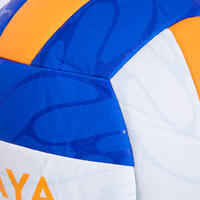 Beach Volleyball BVBH500 - Purple