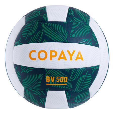BVBH500 beach volleyball