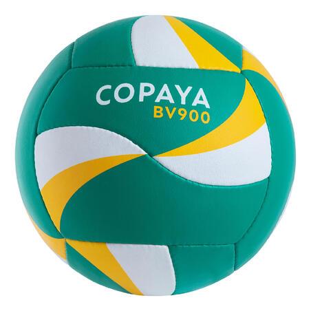 Ballon de volleyball de plage