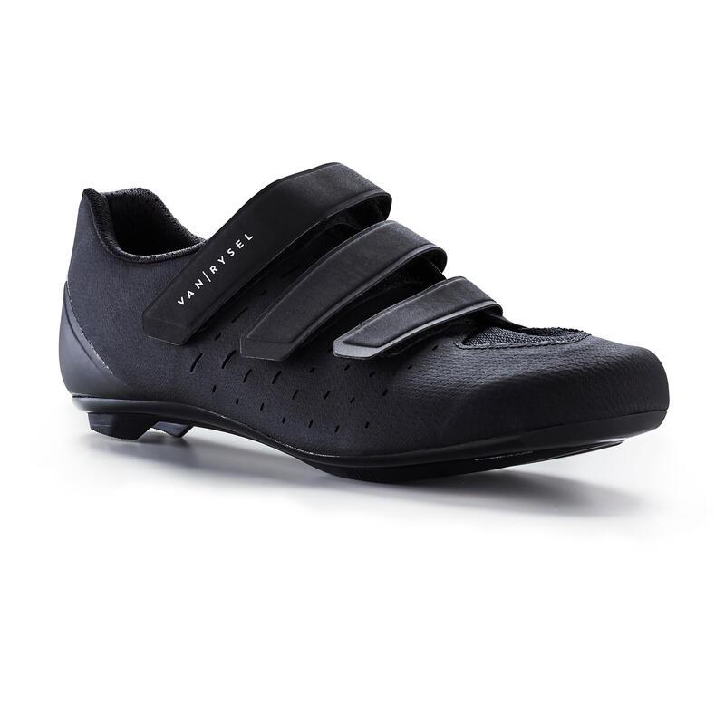 Ayakkabılar ve Çoraplar
