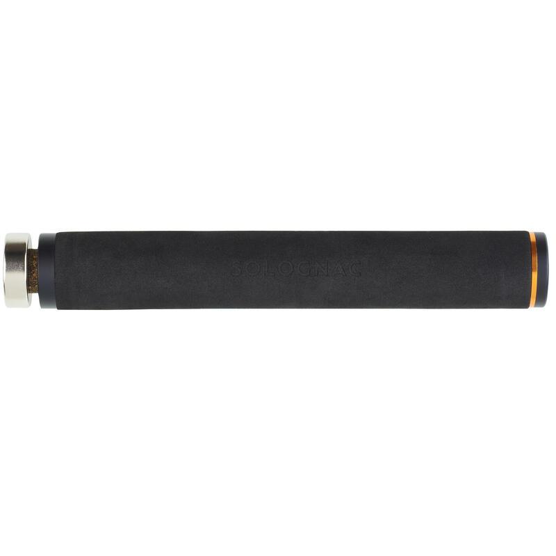 VARILLA RECOGE VAINAS Resistente Compacta 21-90 CM