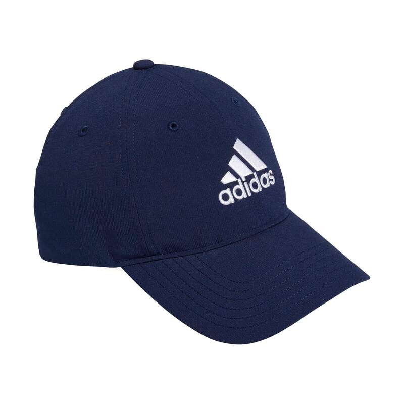 [EN] GOLF CAPS AND BELTS Ruházati kiegészítők - Golfsapka Adidas ADIDAS - Ruházati kiegészítők