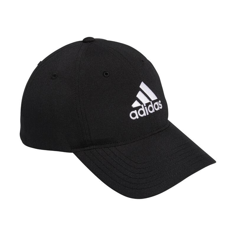 Casquette de golf adulte adidas noire