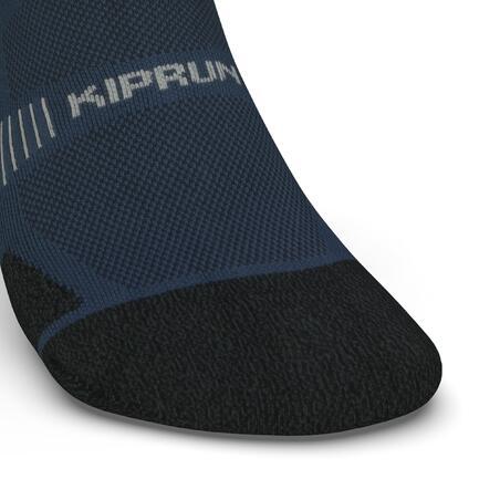 Chaussettes Kiprun minces mi-longues RUN900