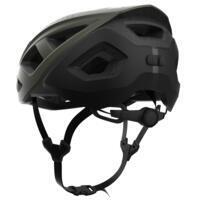 Road Cycling Helmet RoadR 500 - Khaki