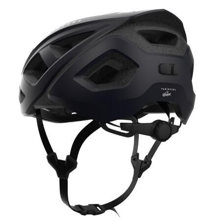 """Moteriškas plento dviratininko šalmas """"RoadR 500"""""""