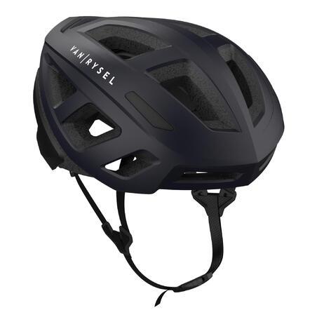 RoadR 500 Women's Road Cycling Helmet