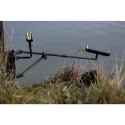 Support de canne avant CSB MF FR pour la pêche au feeder.