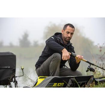 Bande de protection pour la pêche au feeder FF - FB