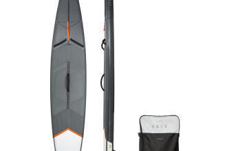 itiwit-stand-up-paddle-gonflable-course-race-14-decathlon