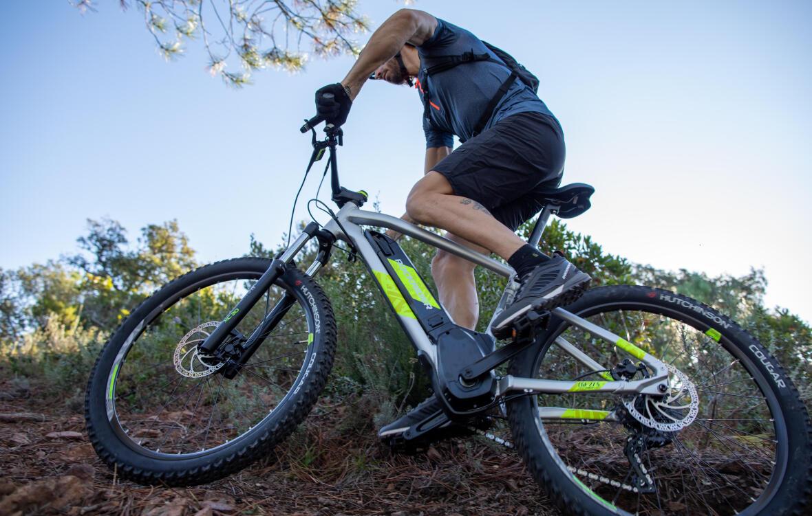 Chaîne de vélo : la meilleure méthode pour bien la lubrifier
