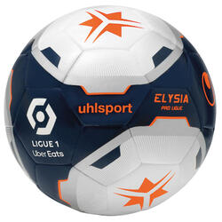 ballon de football uhlsport Elysia ProLigue Ligue 1