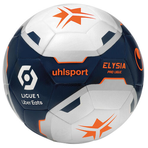 ballon de football uhlsport Elysia ProLigue Ligue 1