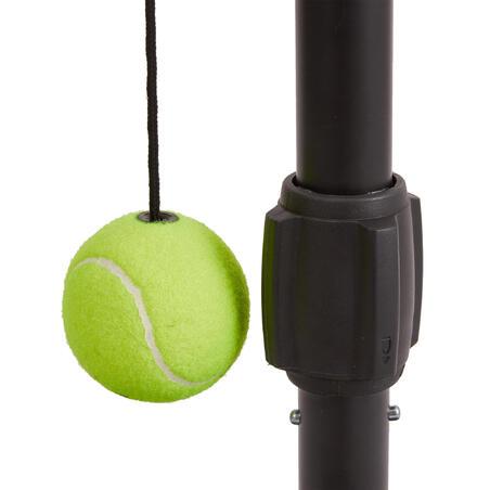 Tetherball Set Turnball Strong