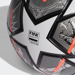 Ballon Ligue des Champions Finale adidas