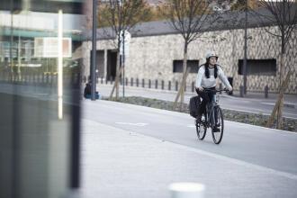 velo_ville_sac_de_transport